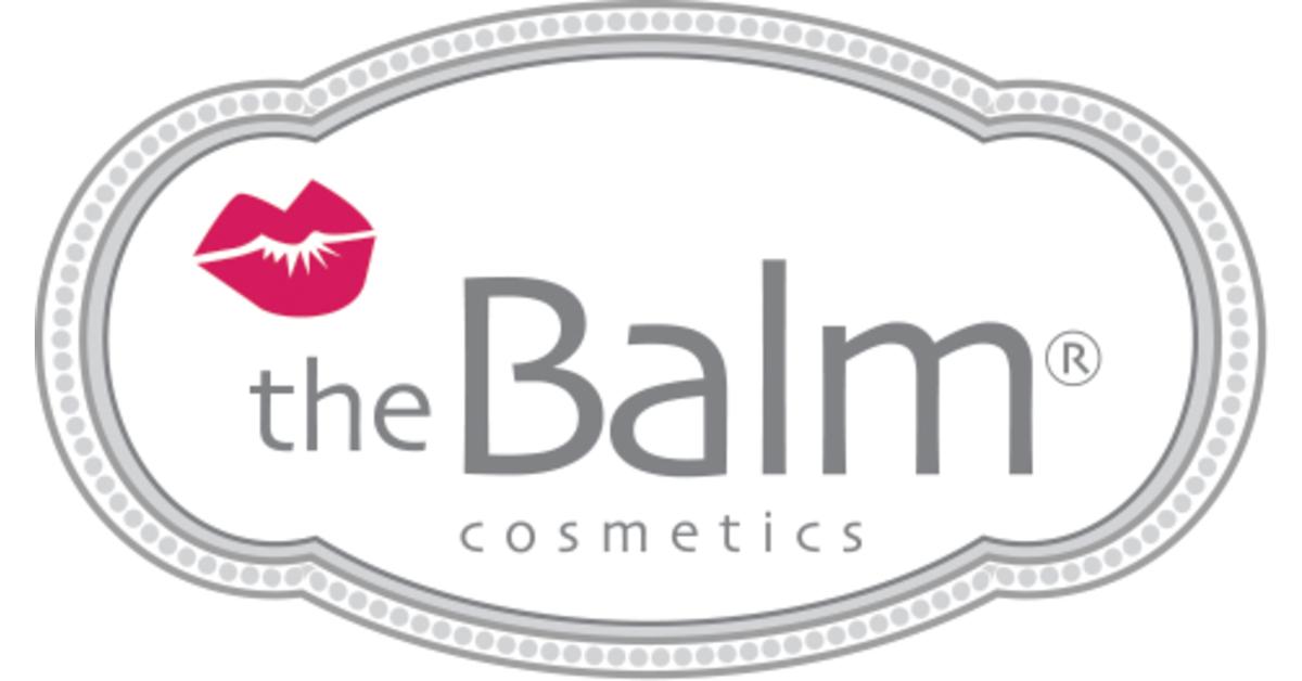 ذا بالم - The balm