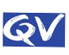 كيو في- Qv