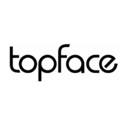 توب فيس - Topface