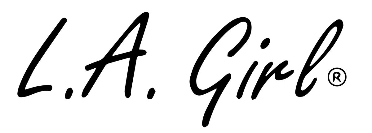 ال اي قيرل - L.A.Girl