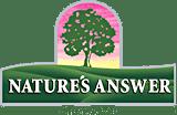 ناتشر انسر - Nature answer