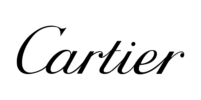 كارتير - Cartier