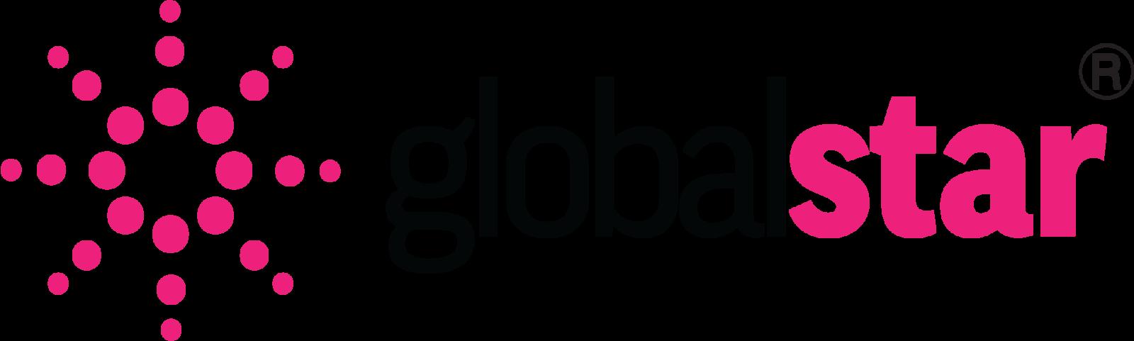 جلوبال ستار - Global Star