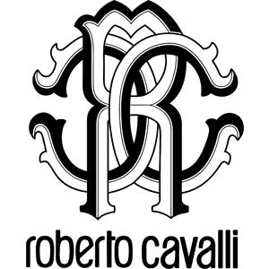 روبرتو كفالي - Roberto cavalli