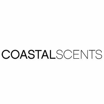 كوستال سنس - Coastal scents