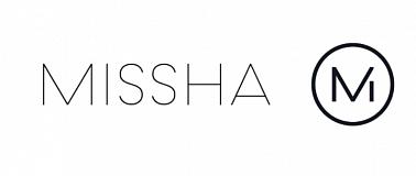 ميشا - Missha