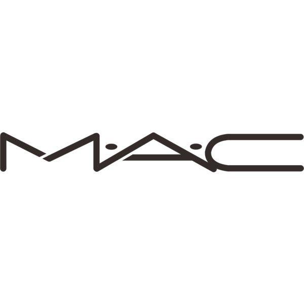 ماك - mac