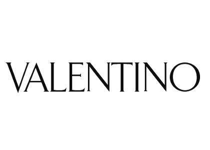 فالنتينو - Valentino