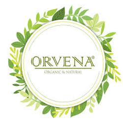 أوروفينا - ORVENA