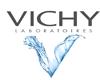 فيشي - VICHY
