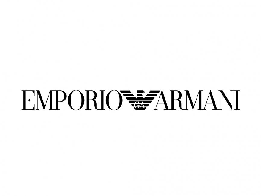 امبوريو ارماني - Emporio armani