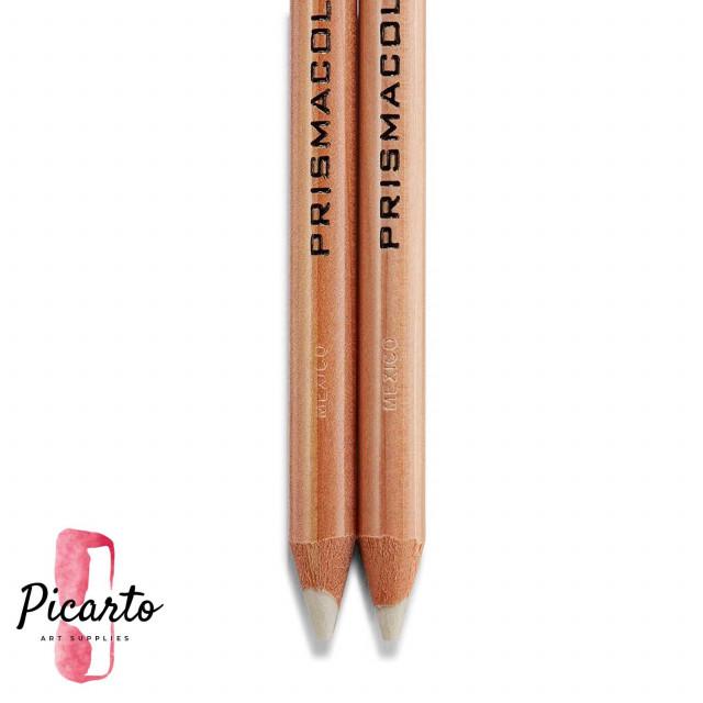 بريزماكلر - قلمين بلندر للدمج - بيكارتو