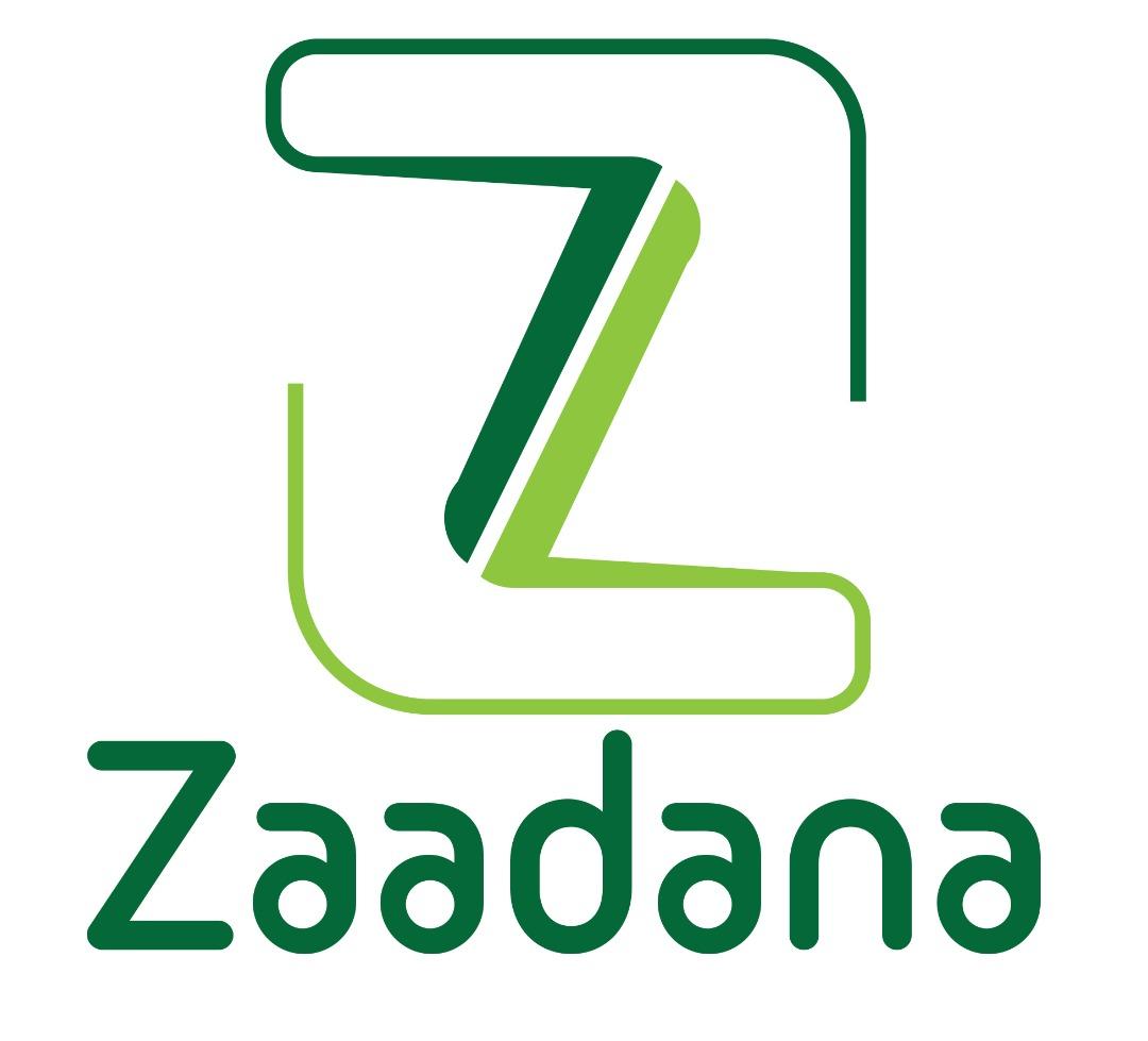 زادنا