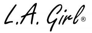 L,A.GAIRL