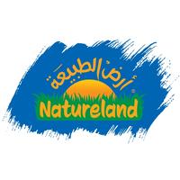 Nature-land