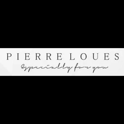 Pierre Loues