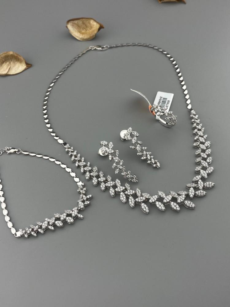 تصميم الماس