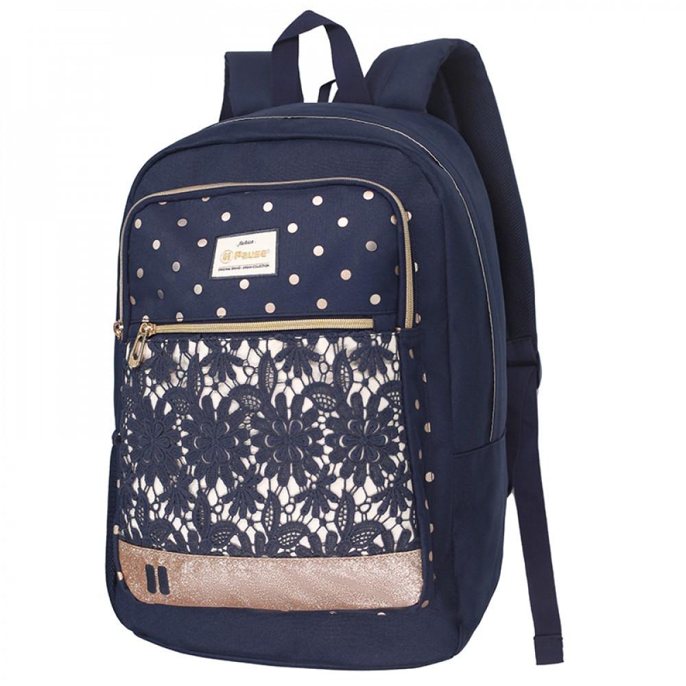 بوز Pause Backpack
