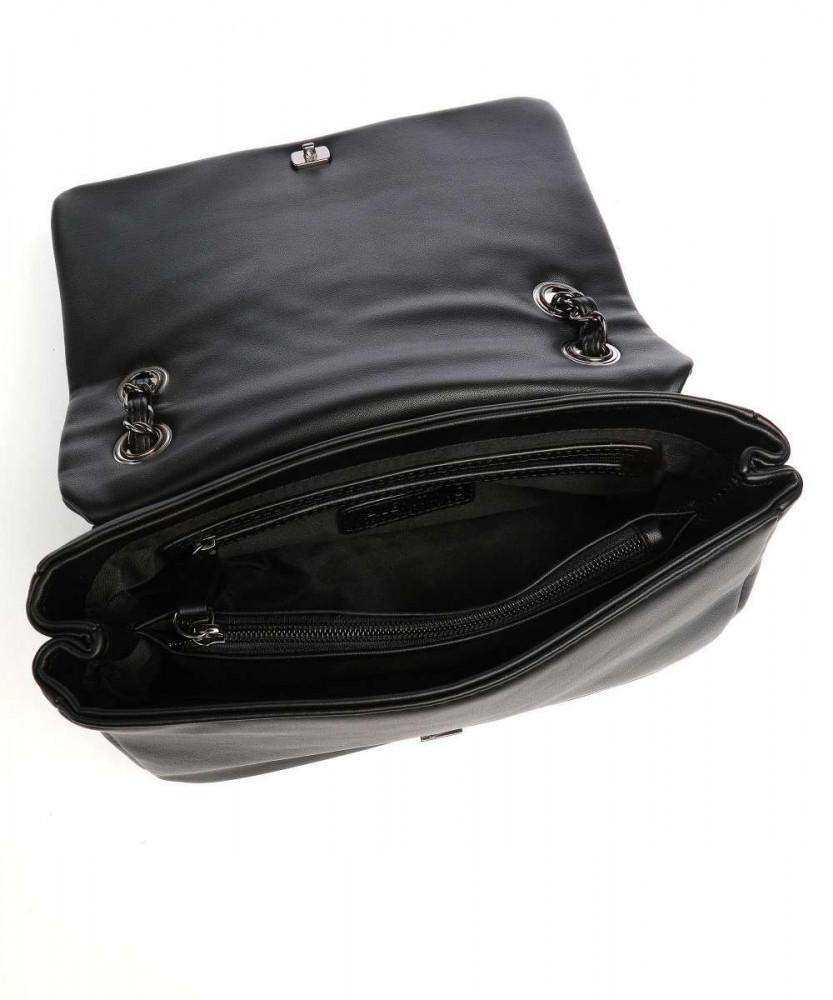 حقيبة كروس فاخرة من فالنتينو