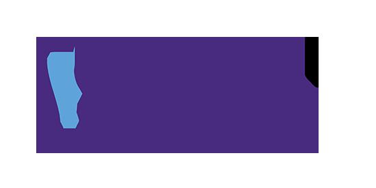 عدسات سولوتيكا