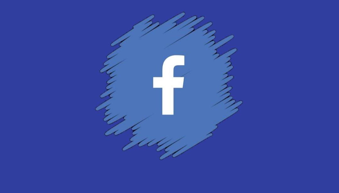خدمات فيسبوك