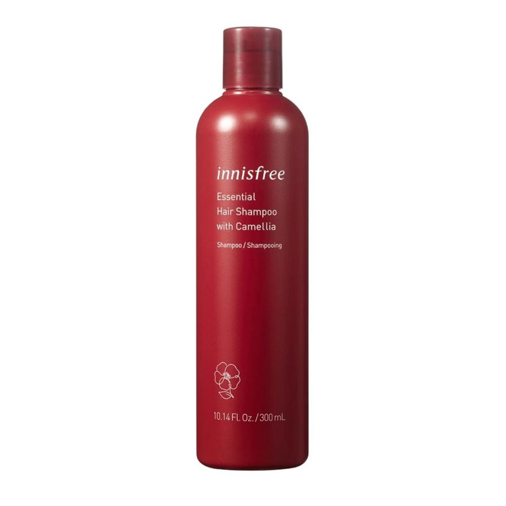 طريقة العناية بالشعر المتقصف منتجات العناية بالشعر الجاف منتجات الشعر