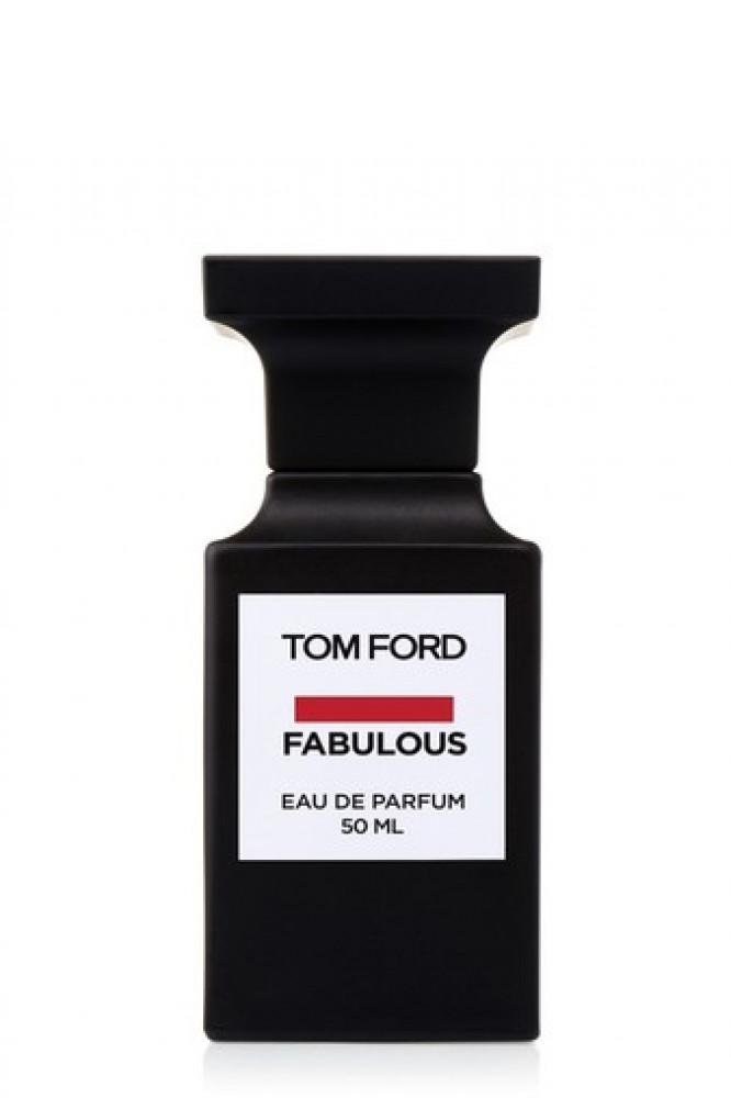 توم فورد فابلاس