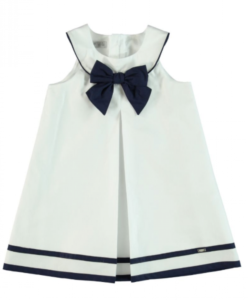 فستان انيق من ماركة Monna Rosa Milano