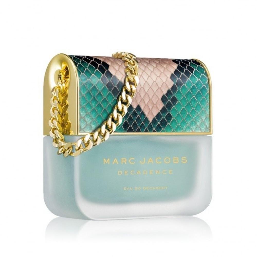 عطر مارك جاكوبس ديكادنس marc jacobs decadence perfume