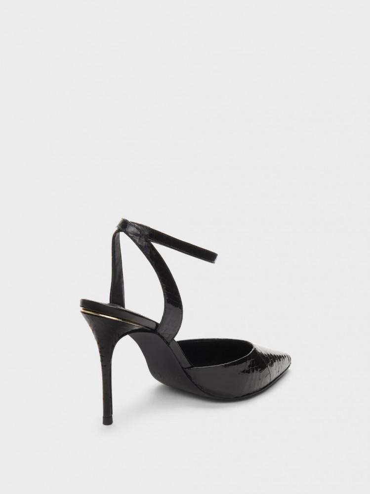 سعر حذاء دكني - متجر كيوت ستور