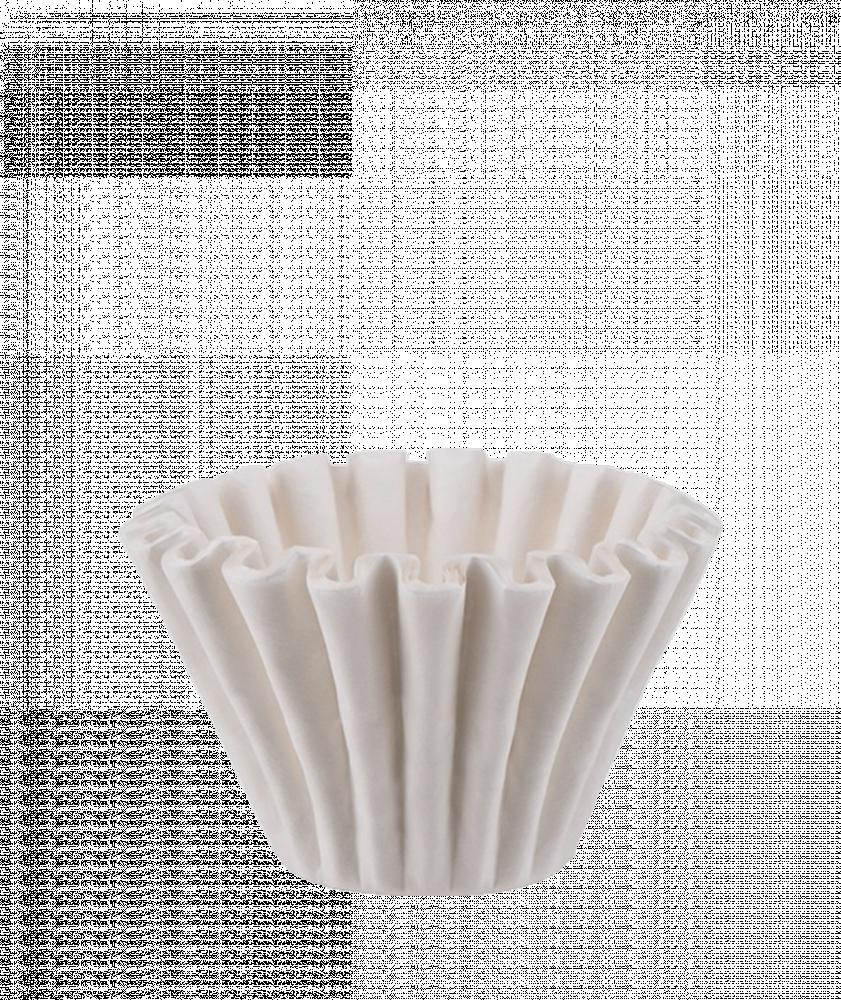 بياك-فلاتر-ديجو-لأداة-كاليتا-155-50-حبة-فلاتر