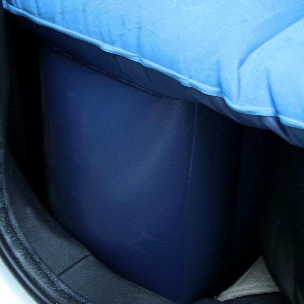فراش الهواء متعدد الوظائف للسيارة
