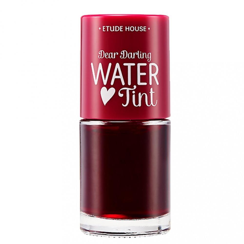 مورد شفاه وخدود الكوري ETUDE HOUSE water tint