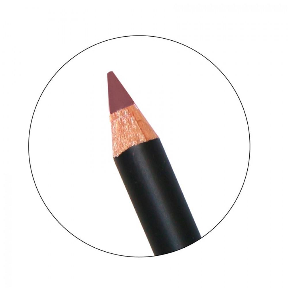 قلم تحديد الشفاه من ليف - الدرجه 221