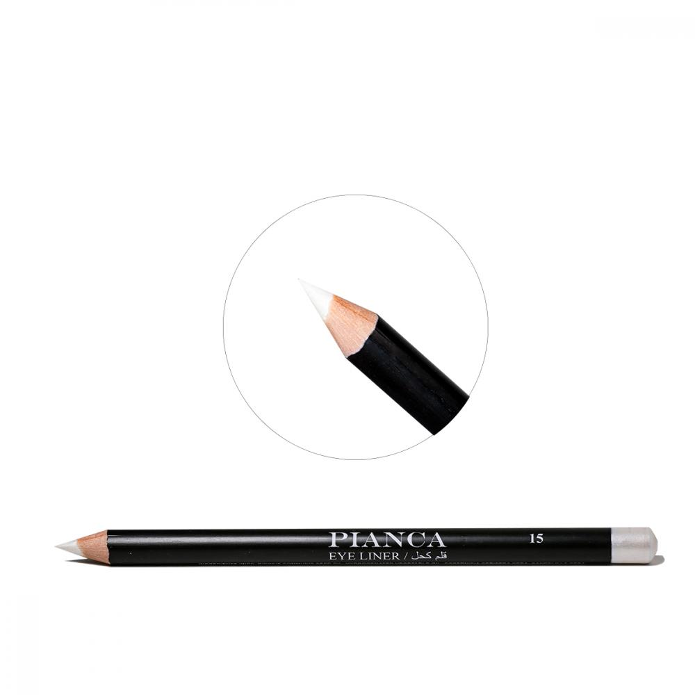 PIANCA Eye Liner Pencil No-15