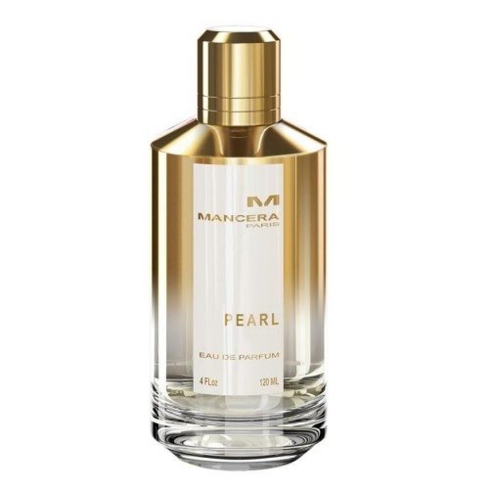Mancera Pearl Eau de Parfum 120ml خبير العطور