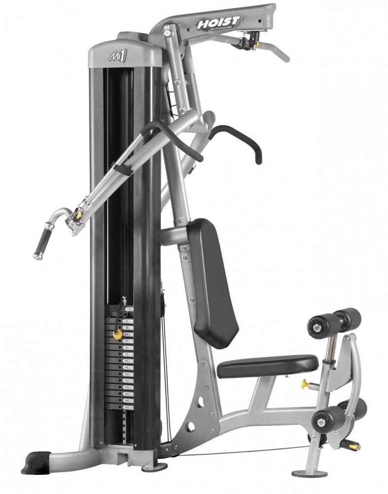 اجهزه رياضية - اجهزه الرياضة - معدات رياضية - ادوات رياضية - M I 1