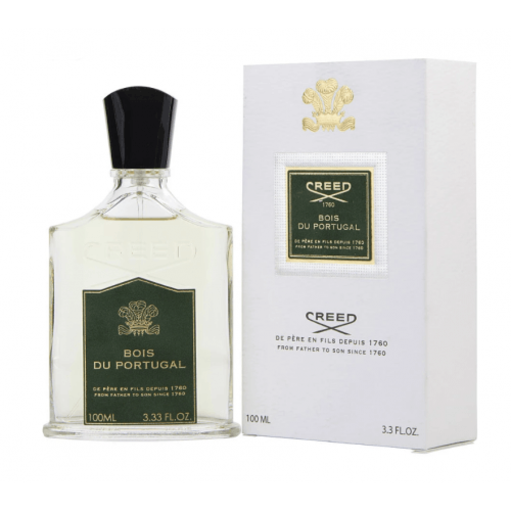Creed Bois Du Portugal Eau de Parfum 100ml متجر خبير العطور