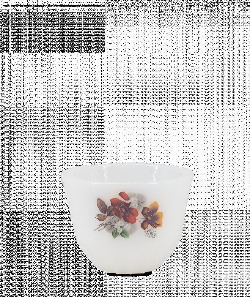 بياك-فنجان-قهوة-عربية-أحمر-كبير-اكواب