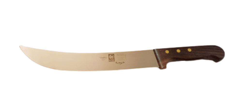 سكين ICEL مقاس 25