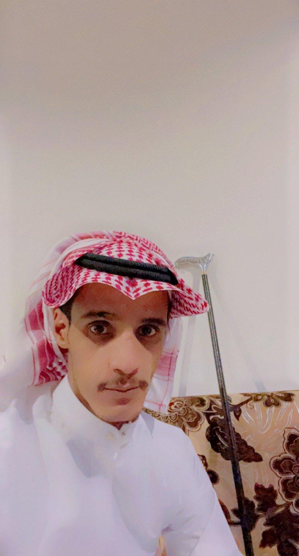 Defallah Alsufyani