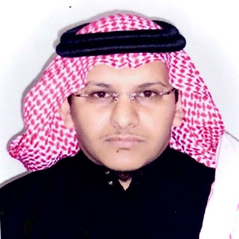 أحمد العتيبي