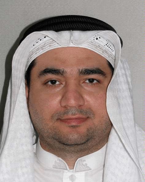 ابراهيم الاندجاني