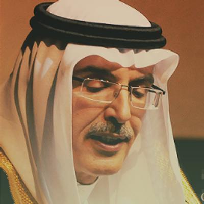 محمد الأحمدي