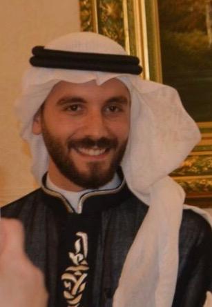 احمد  بيك
