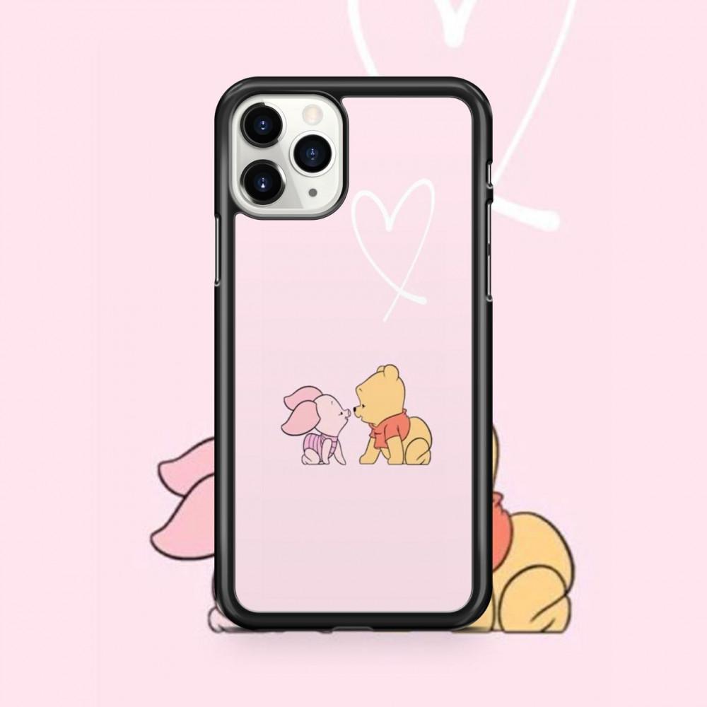 كفر جوال 2 - romantic panda