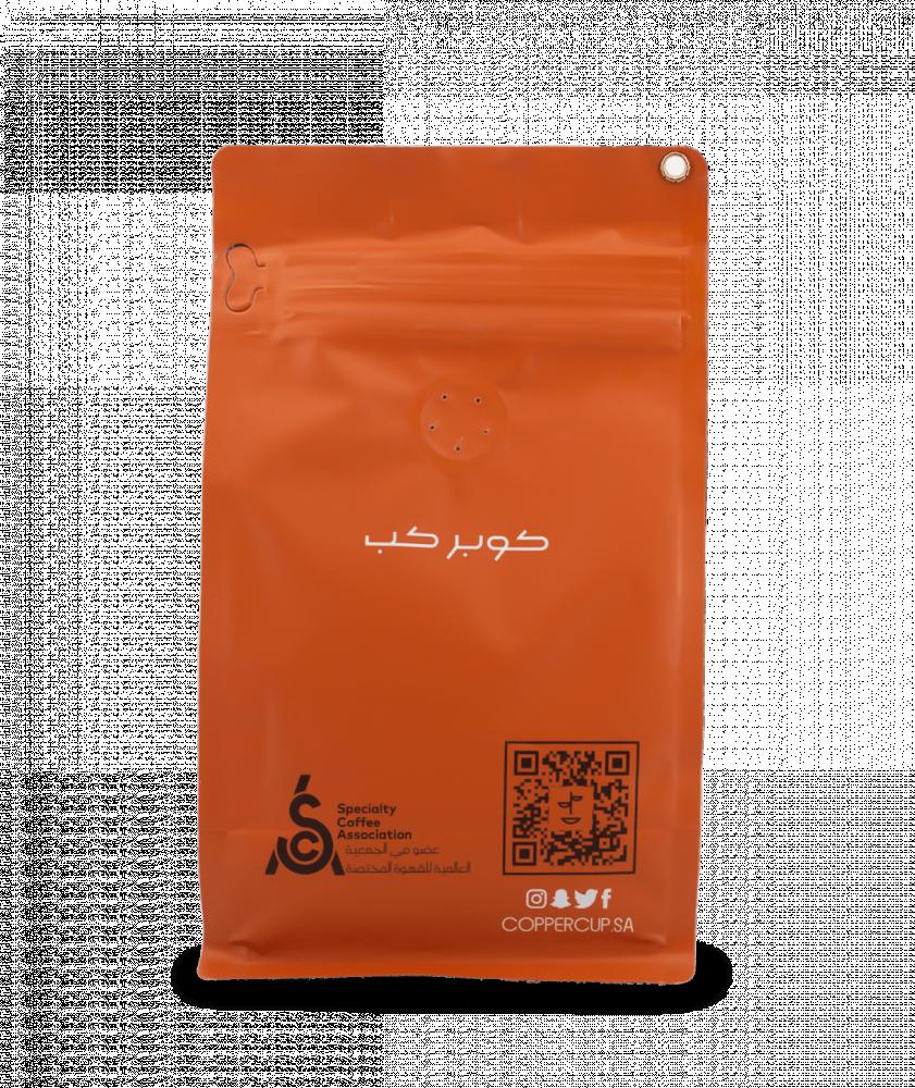 بياك-كوبر-كب-روندا-ماشيشا-قهوة-مختصة