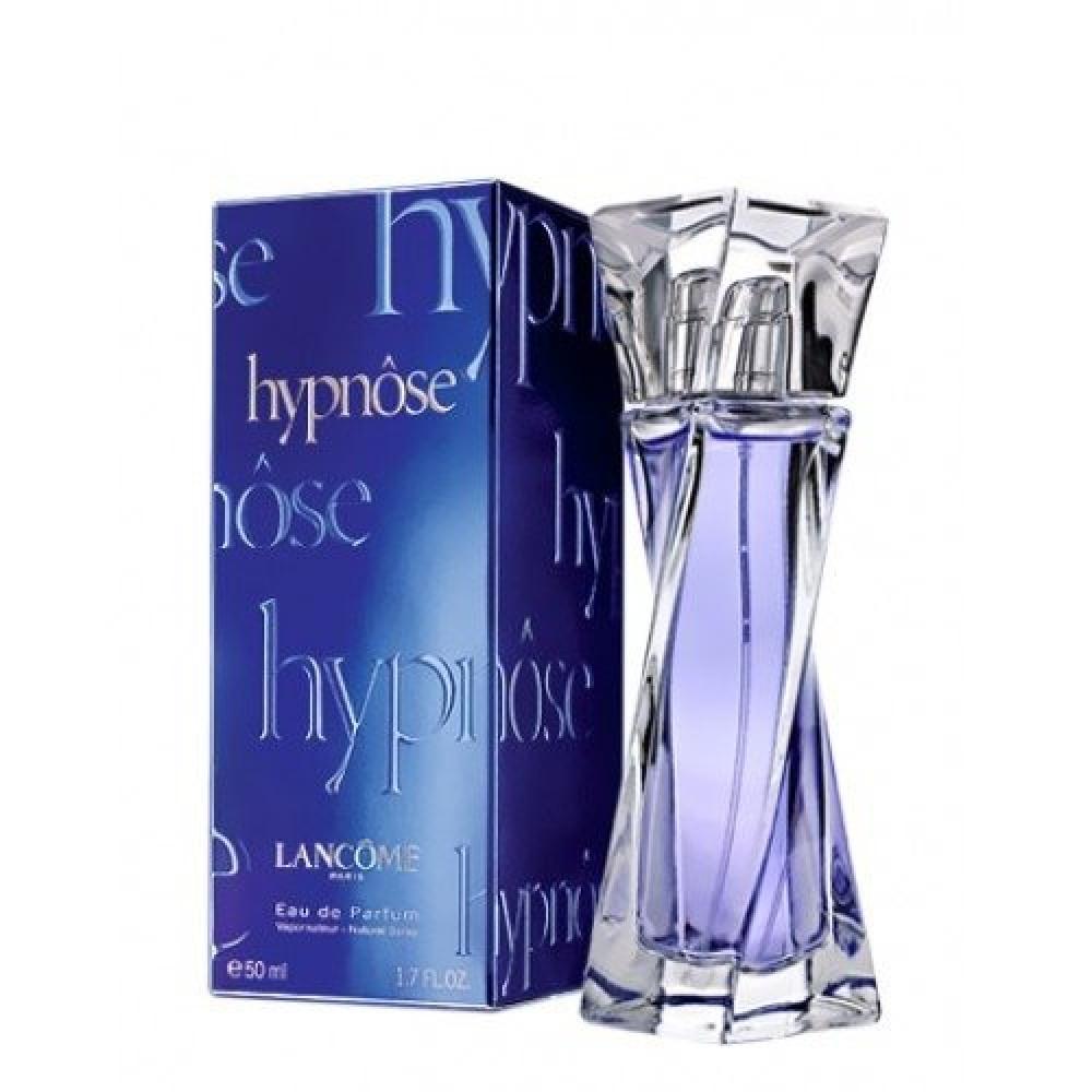 Lancome Hypnose Eau de Parfum 75ml خبير العطور