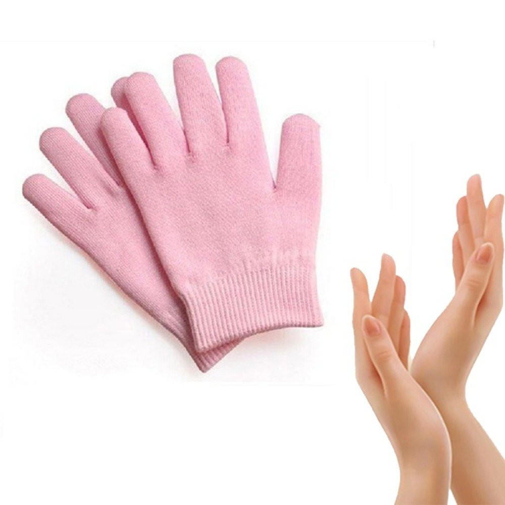قفازات يد