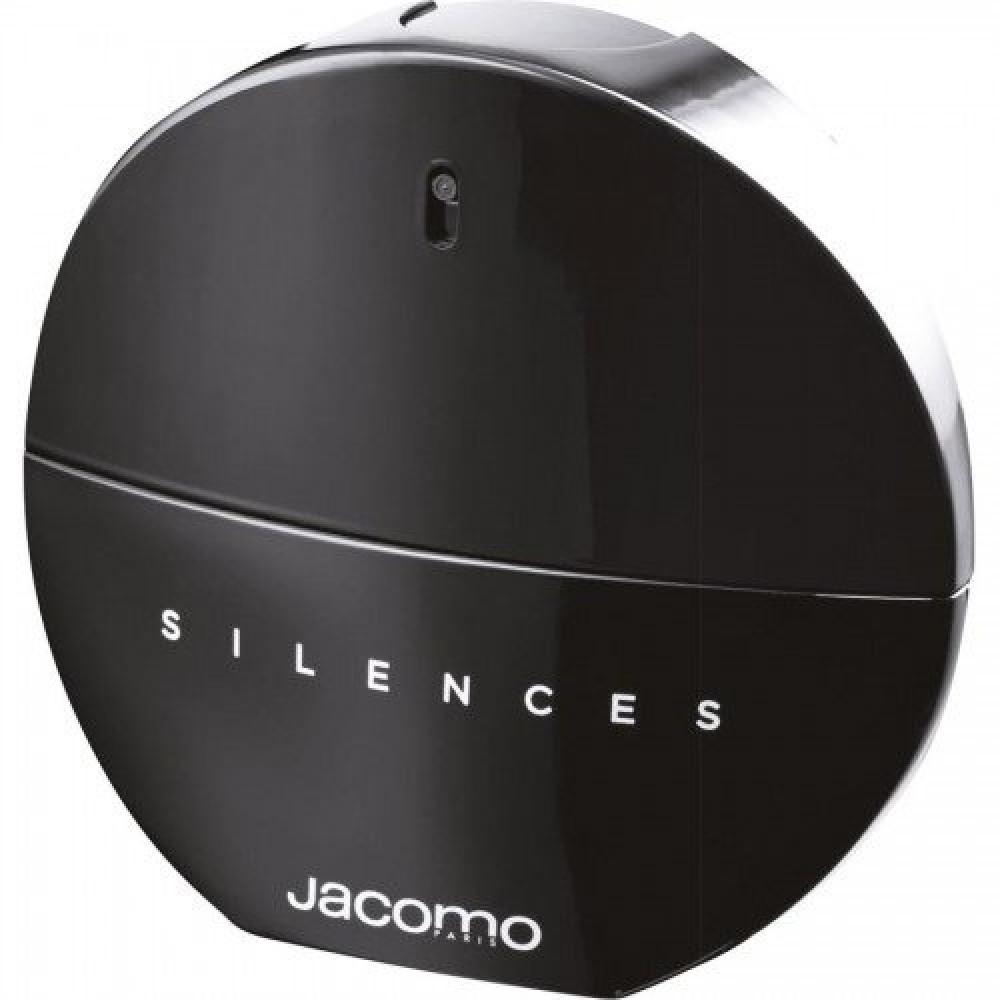 Jacomo Silences Sublime Edp خبير العطور